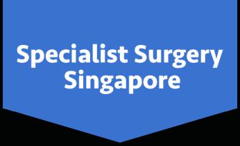 Specialist Surgery Singapore Pte Ltd